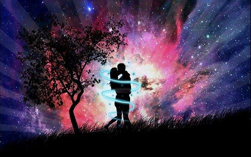 desktop wallpaper kiss. New Year Kiss Wallpapers,