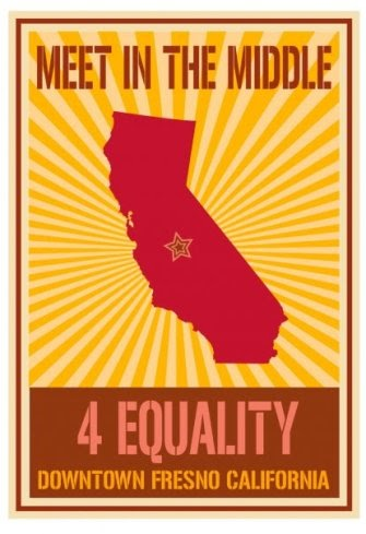 meet in the middle equality