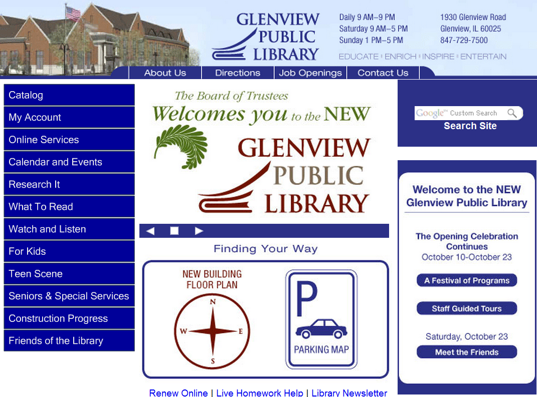 glenview nas single guys Not a topix user yet sign up.