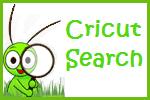 www.cricutsearch.com