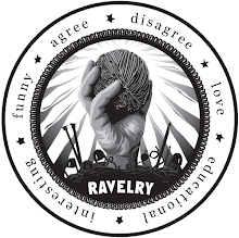 Ravelry.com