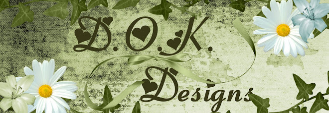 D.O.K. Designs
