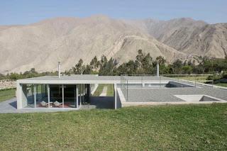 arquitectura+diseño
