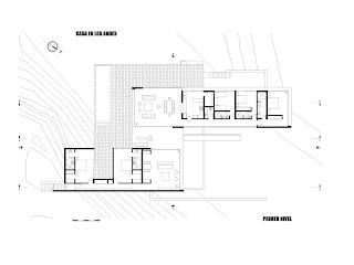 planos+arquitectura