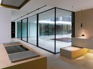 arquitectura contemporanea