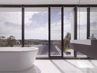 interior casas minimalistas