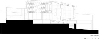planos de casa minimalistas