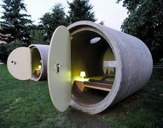 hotel de diseño