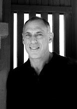 Dr. Howard Liebowitz