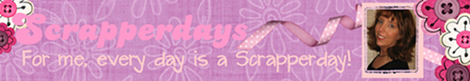 Scrapperdays