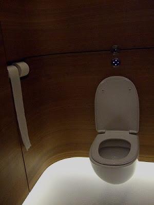 toilet in hong kong mall photobotic vanessa oguchi photography. Black Bedroom Furniture Sets. Home Design Ideas