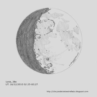 La Luna el 16/12/2010 Luna-15.12.2010