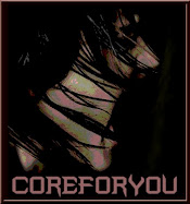 CORE FOR YOU!!!