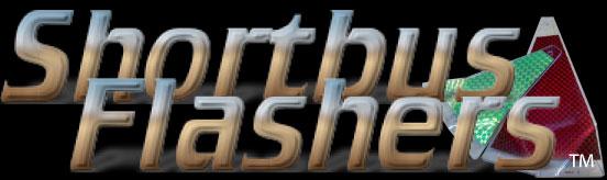 Shortbus Flashers