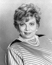 Joyce Barrie
