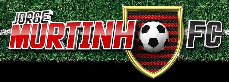 Jorge Murtinho FC