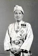 Sultan Selangor  Ke 7 - (1938-1942 &amp; 1945-1960)