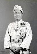Sultan Selangor  Ke 7 - (1938-1942 & 1945-1960)