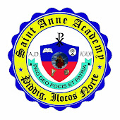 The School Logo