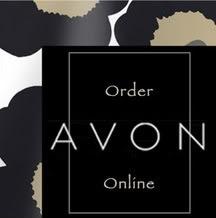 AVON Web-Store