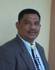 En Suhaimi b Husin (PK Pentadbiran)