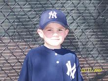 Ethan 2007