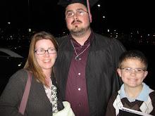 2009 (Graduation)