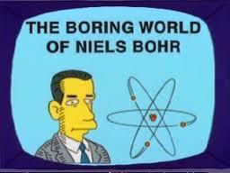 [Falacias] La anécdota de Bohr