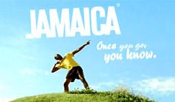 jamaica multicultclassics 7690 jamaican vacations are a riot