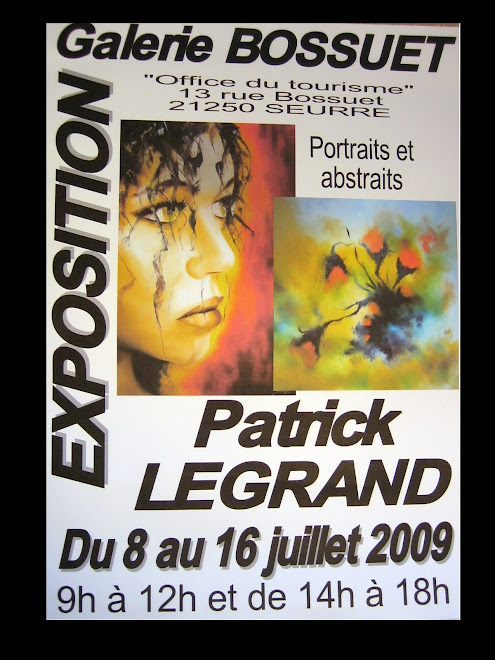 EXPOSITION A SEURRE