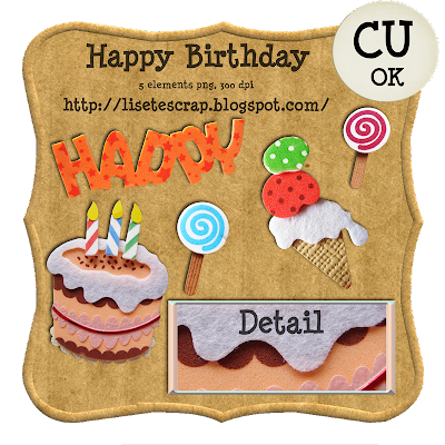 Birthday Embellishments (Lisete) Liset%40scrap_happybirthday_preview