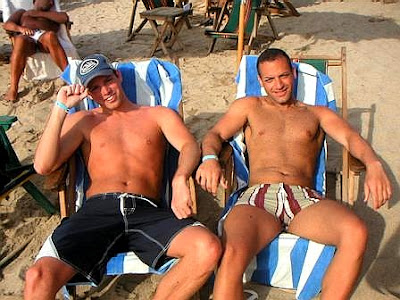 gayBeach%2520Boys%2520nuno%252012%2520aa