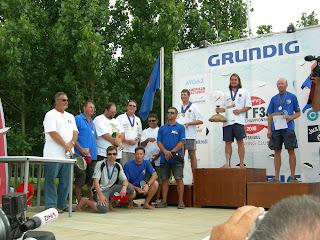 2008 WC senior finalists