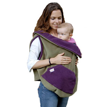 84e7d9ef1 Metro Minis  Keep your baby warm this Fall Winter!