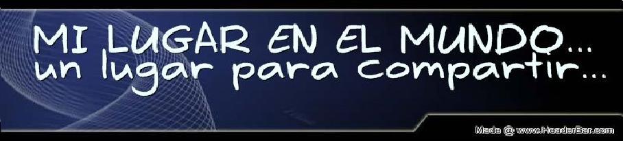 CECILIA S. AGUIRRE