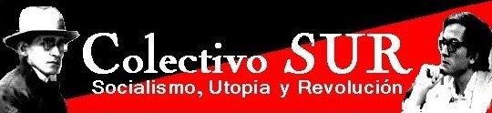 Colectivo Socialismo, Utopía y Revolución - SUR