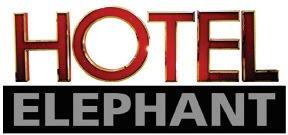 Hotel Elephant Gallery