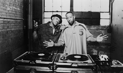 DJ Premier Remembers Guru and Talks About Gang Starr & Solar