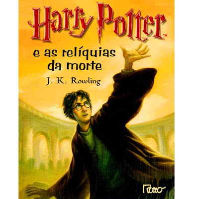 harry potter 1 pdf online