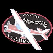 Aero Club l'Aldea