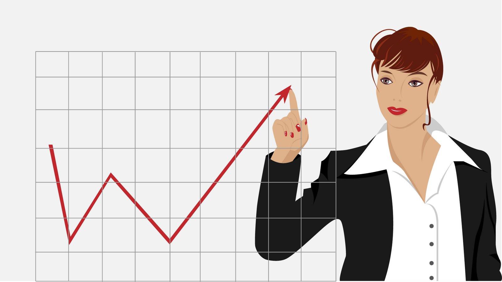 [Woman_chart.jpg]