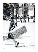 A MADRID DE CAROL CARLONI