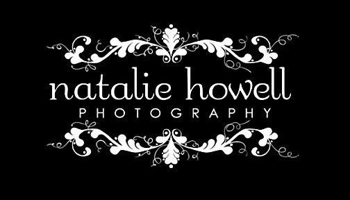 Natalie Howell Photography