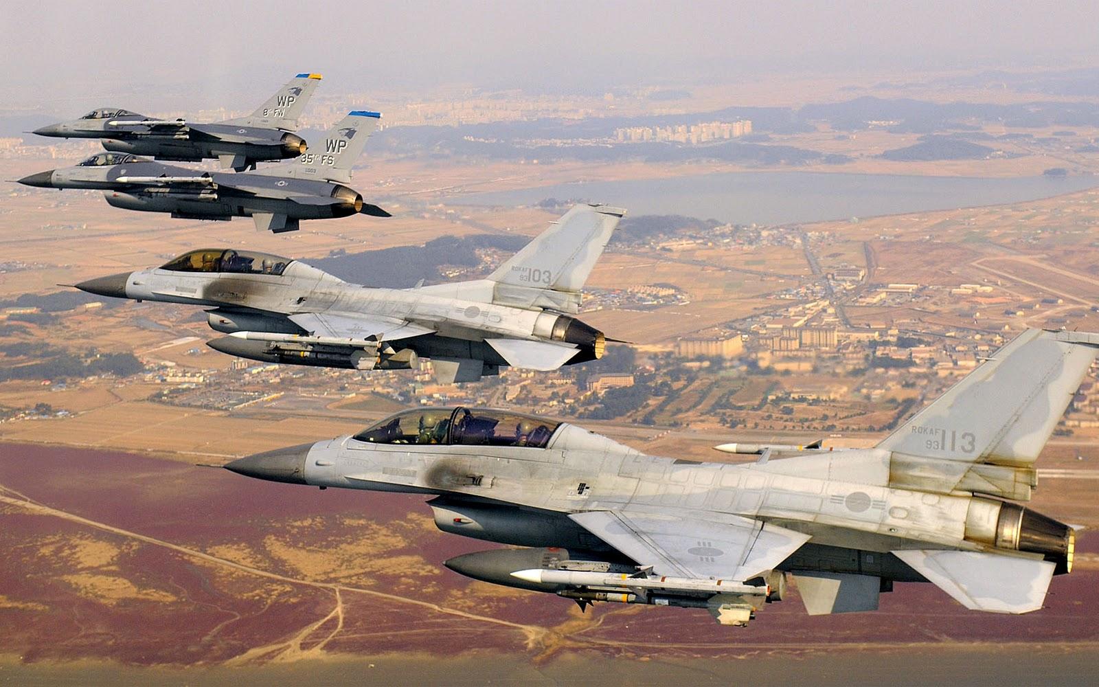 http://3.bp.blogspot.com/_8_4GnCTp578/TO2lt2fzvYI/AAAAAAAABZ0/4R16we9uRAw/s1600/USAF_SouthKorea_F-16.jpg