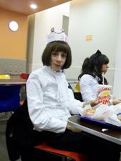 Luis Wonka