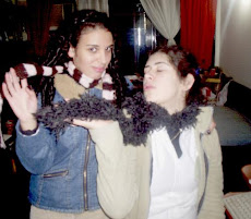 Con Gabyta
