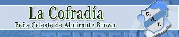 Peña La Cofradía