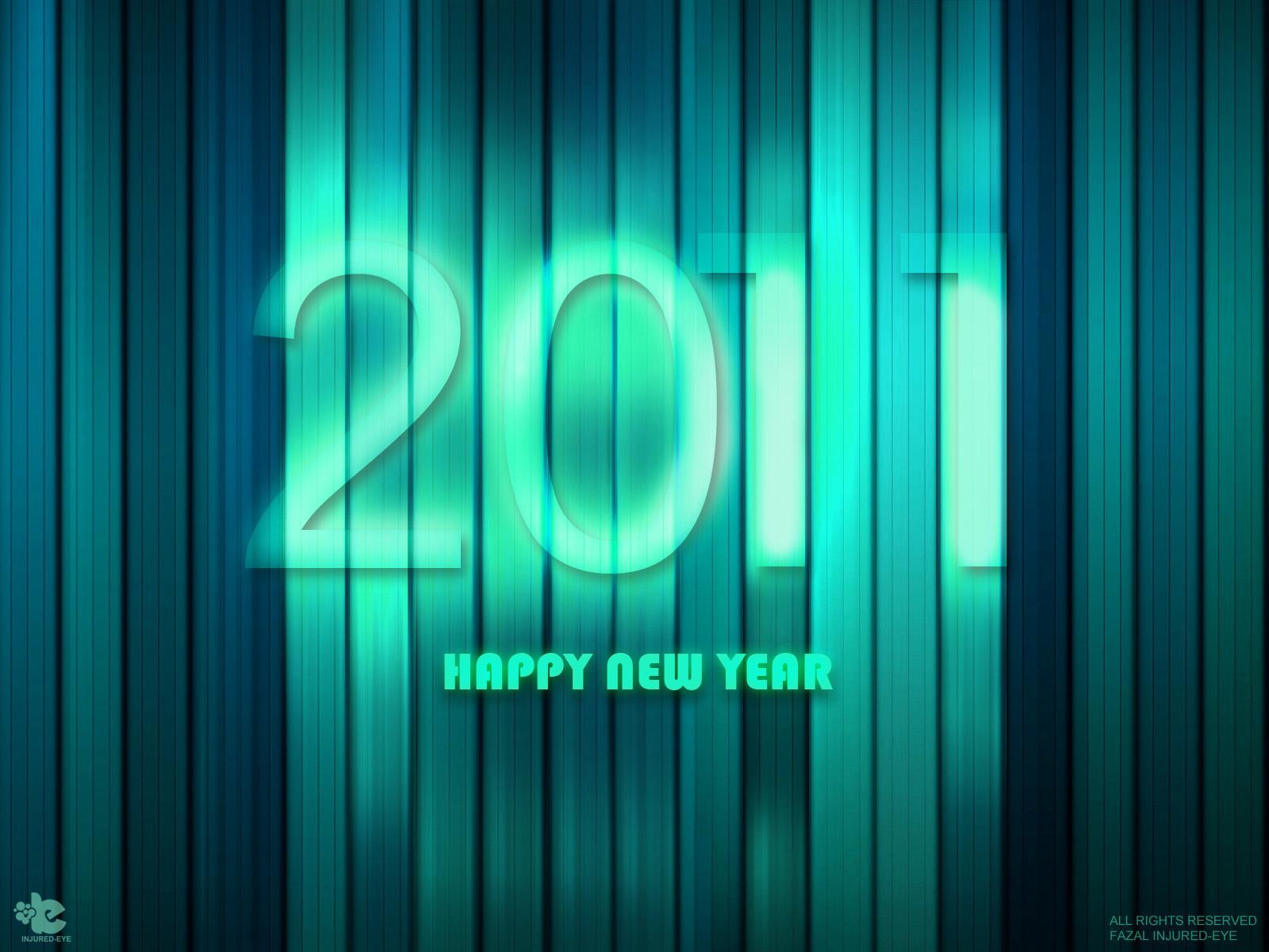 http://3.bp.blogspot.com/_8_CLn-I1Tfc/TRonwXpmerI/AAAAAAAAAHU/AZStRn5UzJw/s1600/new+year+2011.jpg