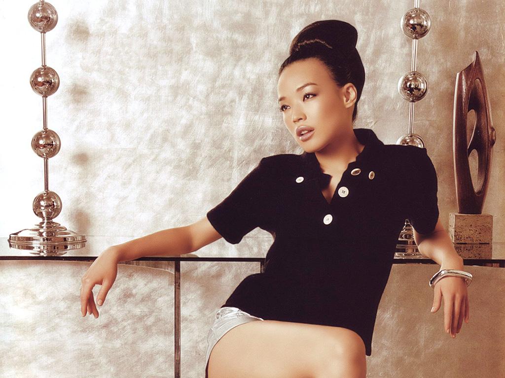 http://3.bp.blogspot.com/_8_CLn-I1Tfc/TTKYSem0zmI/AAAAAAAABAU/XbZIA69WF6Y/s1600/hot_thailand_girls.jpg