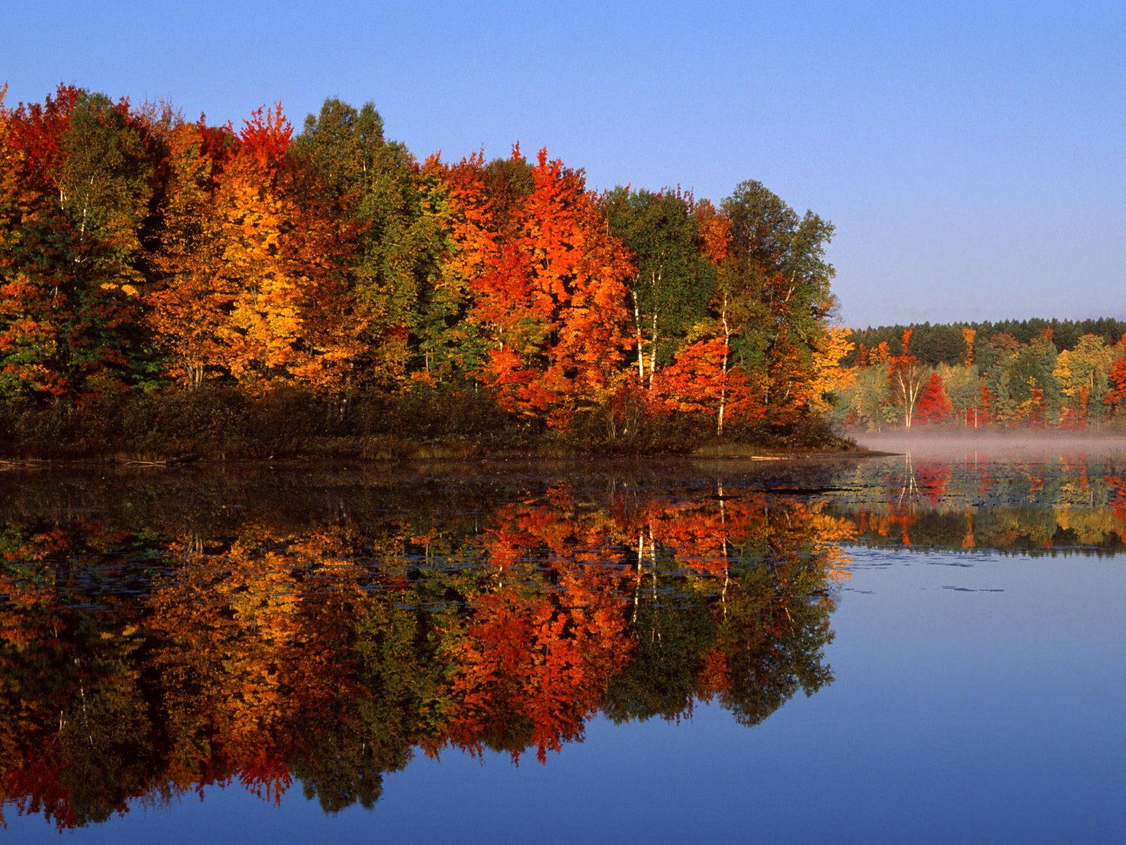 http://3.bp.blogspot.com/_8_CLn-I1Tfc/TUW0qFJRJnI/AAAAAAAABvQ/SOlVARF_Jvw/s1600/Thornton+Lake%252C+Hiawatha+National+Forest%252C+Michigan.jpg